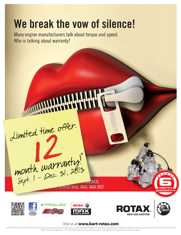 BRP-ad-12-month-warranty-2013-800