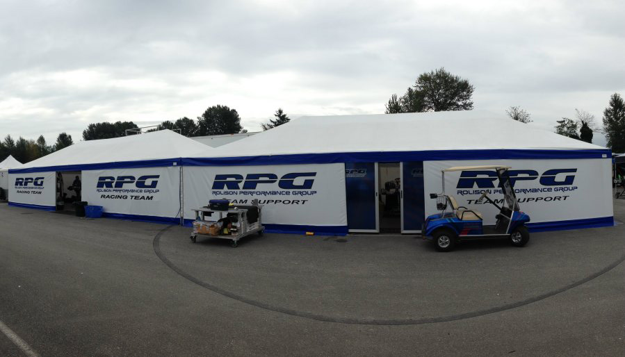 The Rolison Performance Group operation will be trackside at the Rotax Pan American Challenge and SKUSA SuperNationals XVIII (Photo: rolisonperformancegroup.com)