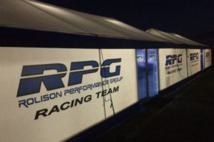 The opening weekends of the Florida Winter Tour proved successful for the RPG crew